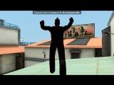 Битвы Контра Сити под музыку Calvin Harris Feat. Ne-Yo песня из рекламы пепси - ,kfc. Picrolla