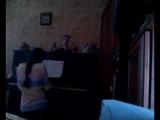 пианино)