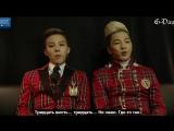 G-Dragon kekekekeke)))