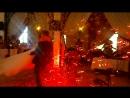 Мыльные пузыри в аренду . Bubble бабл машина прокат Днепропетровске и области Днепродзержинск Кривой Рог Запорожье Никополь Пав