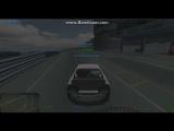Сборка автомобиля в игре SLRR.