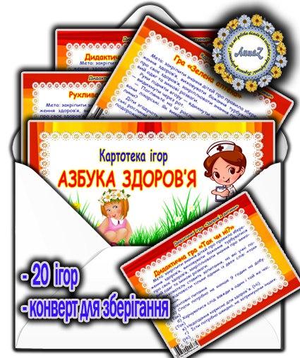 https://pp.vk.me/c627726/v627726548/37100/ZF_ru5FXplA.jpg