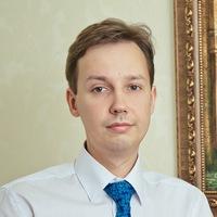 Вячеслав Карбовничий