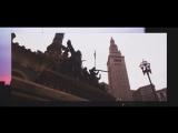 Machine Gun Kelly - Till I Die (Перевод)