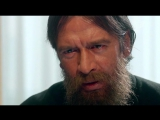 Это твой крест - Григорий Р. / Распутин (2014) [отрывок / фрагмент / эпизод]