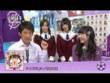 Nogizaka46 - Kaiun Ongakudo от 23 октября 2015г.