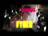 MONEY SWAG #YOLO by ВИТЮША (WickedSick)