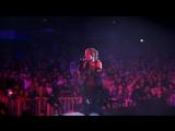 Acid Black Cherry 2014 a-nation stadium fes.0829 [LIVE]@味の素スタジアム