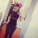 Анна Гаврилина фото #40