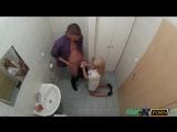 Fake Hospital Azgn Hemire Nikky Hastasyla Sikiiyor Trke Altyazl 720p HD Porno izle