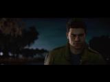 Mafia 3 — трейлер на Русском языке
