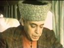Аркадий Райкин - Монолог о дефиците (1974)