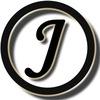 Jordyn Online