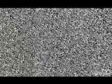 Котинди кыс (таблетка)