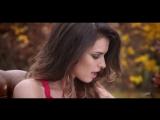 Катя Баженова - Желтые листья
