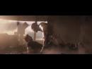 Железный человек 3/Iron Man 3 (2013) Трейлер