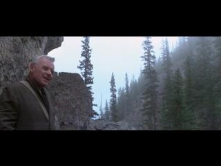 На грани / The Edge  (1997)