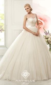 Салон свадебных платьев кременчуг