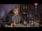 Гипноз Москва24