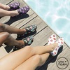 FLOSSY SHOES RUSSIA - Обувь с острова IBIZA