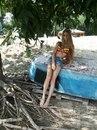 Анастасия Левинская фото #28