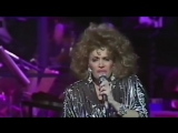 Connie Francis - If I Never Sing Another Song (1990)