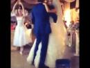 Гнел Лилит свадба