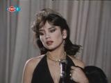 Прощальная песня любви (Турция.1978) музыкальная мелодрама, советский дубляж