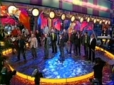 Хор Турецкого на СТС - Синий туман, Мурка, Облада (2006)