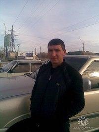 Григор Григорян, Волгоград - фото №2