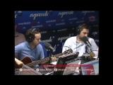 Олег Горшков (Мечтать) - Дождь