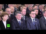 Артем Тарасов о послании президента Путина и народном инвестировании