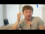 Интервью с Дмитрием Брекоткиным