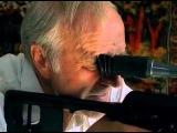 Ворошиловский стрелок (1999/Фильм)