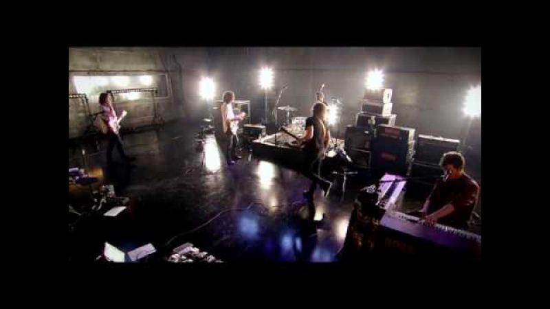 Secret Door (Live) - Arctic Monkeys [Great Quality]