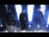 Digital - Galzuu gants Галзуу ганц Official MV