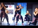 Cheerleader - Omi - Warming Up - Fitness Dance - Felix Jaehn Remix