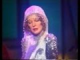 Людмила Гурченко - Маленькая балерина (А.Вертинский)