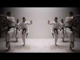 Алиби Оригами HQ (Official video)