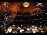 Al Di Meola - Soledad - Live in Warsaw, 2000 2