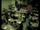 Ночные Снайперы - Катастрофически (2002)
