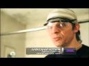 Домашняя вентиляция в передаче Чудо-техники на НТВ