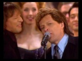 Bon Jovi &amp Various - Let It Be
