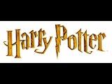 Гарри Поттер и филосовский камень #1 (НАЩИНАЕМ)