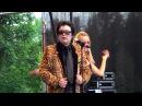 Viljandi Retrofest 2011 Fancy - Bolero (Hold Me In Your Arms Again)