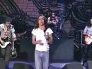 Iggy Pop Beside You Live Le 03 Mars 1994