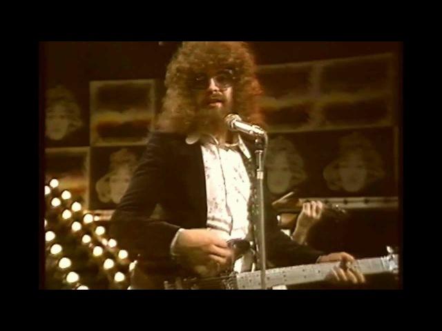 Electric Light Orchestra - Showdown (1973) ELO / Jeff Lynne