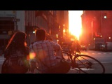 River Flows In You (432 Hz) ~ Yiruma