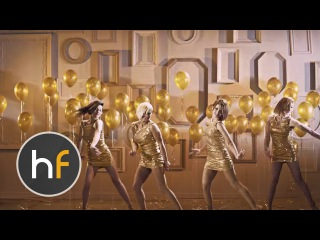 Arthur Davtian - Es Sirum Em // Armenian Pop // HF Exclusive Premiere // HD