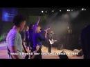Бесконечный (LIVE) - New Beginnings Church (The Lost Are Found - by Hillsong)